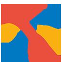 site logo:Communidad Valenciana